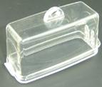 High Polish Plastic Injection Mold