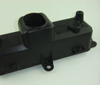 Plastic Injection Mold for Automotive Parts