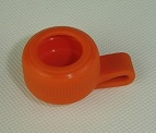 China Liquid Silicone Rubber Mold Maker, Molding Factory,  Overmold on Metal Part