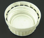 High Cavitation Package Cap Unscrewing mold