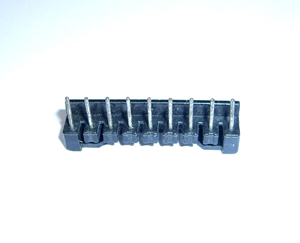 Plastic Injection Mold for Automobile Parts Household Electrical Appliance